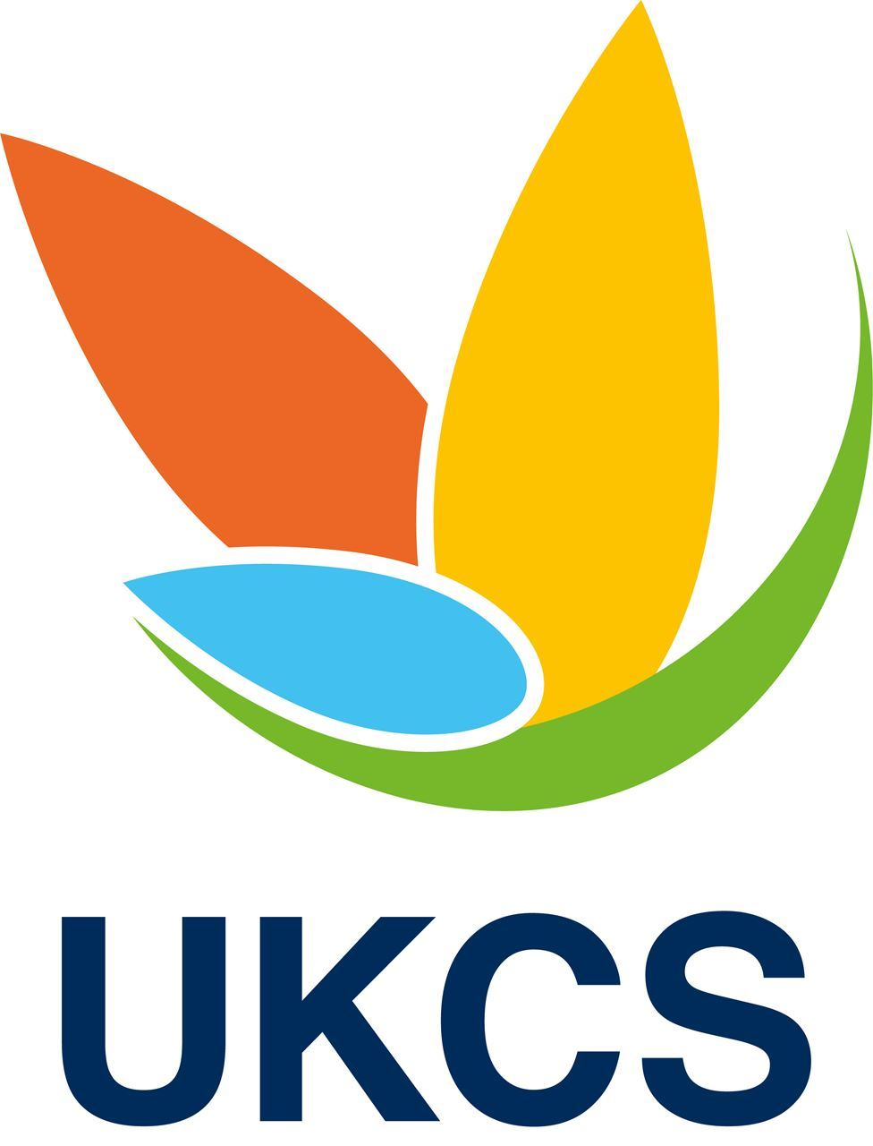 United Kingdom Continence Society